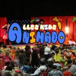 Animado banner afb