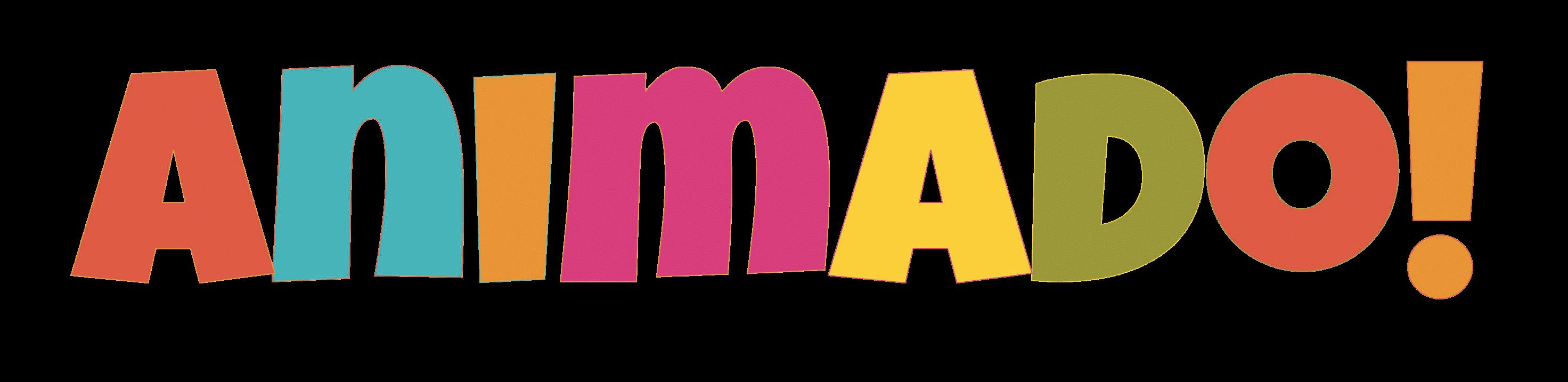ANIMADO!